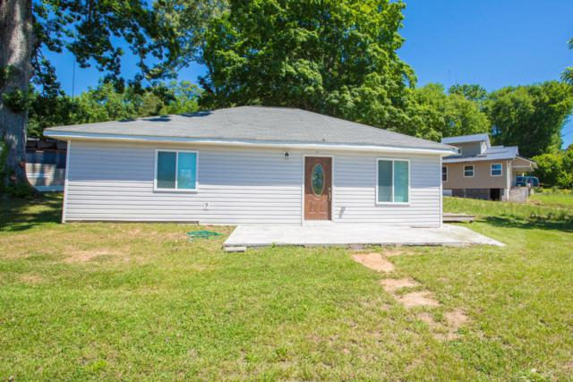 4005 Oakland Ter, Chattanooga, TN 37415 (MLS #1284266) :: Chattanooga Property Shop