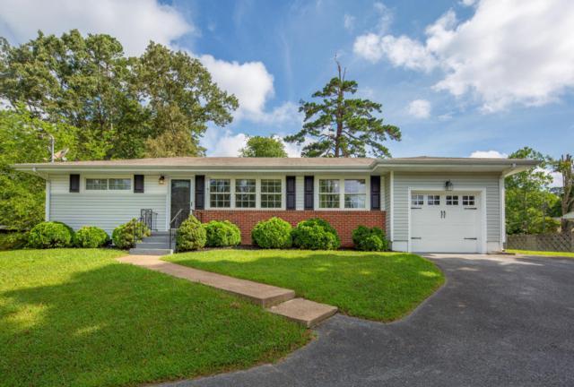 3617 Altamira Dr, Chattanooga, TN 37412 (MLS #1284298) :: Chattanooga Property Shop