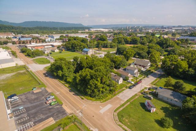 2717 Long St, Chattanooga, TN 37408 (MLS #1284349) :: Chattanooga Property Shop