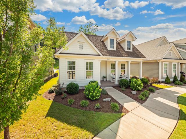 8522 Festival Loop, Chattanooga, TN 37419 (MLS #1284367) :: Keller Williams Realty | Barry and Diane Evans - The Evans Group