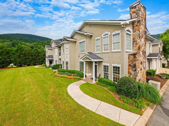 1303 Renaissance Ct, Chattanooga, TN 37419 (MLS #1284395) :: Keller Williams Realty | Barry and Diane Evans - The Evans Group