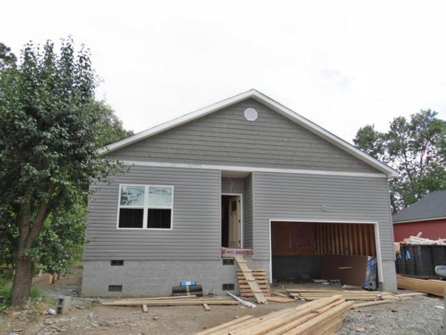 359 Karen Dr, Ringgold, GA 30736 (MLS #1284435) :: Chattanooga Property Shop