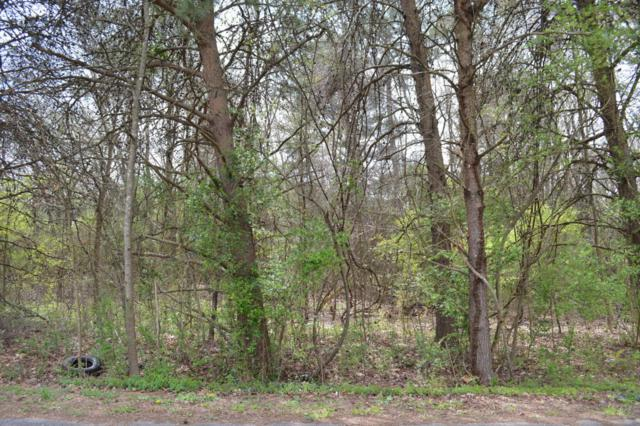 Lot 36 SE Green Hills Dr, Cleveland, TN 37323 (MLS #1284461) :: Denise Murphy with Keller Williams Realty