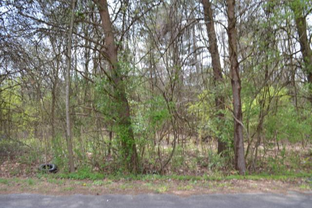 Lot 37 SE Green Hills Dr, Cleveland, TN 37323 (MLS #1284462) :: Denise Murphy with Keller Williams Realty