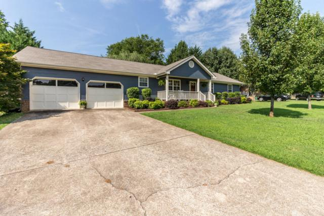 625 Maple Ln, Chattanooga, TN 37411 (MLS #1284486) :: The Edrington Team