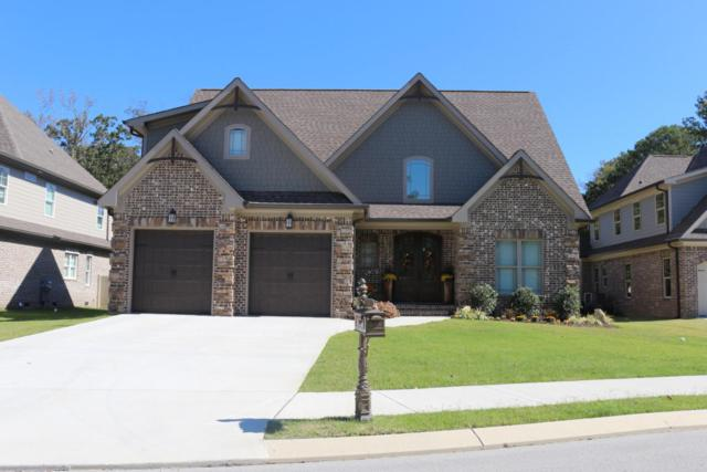 3671 Stickley Way, Apison, TN 37302 (MLS #1284520) :: Denise Murphy with Keller Williams Realty