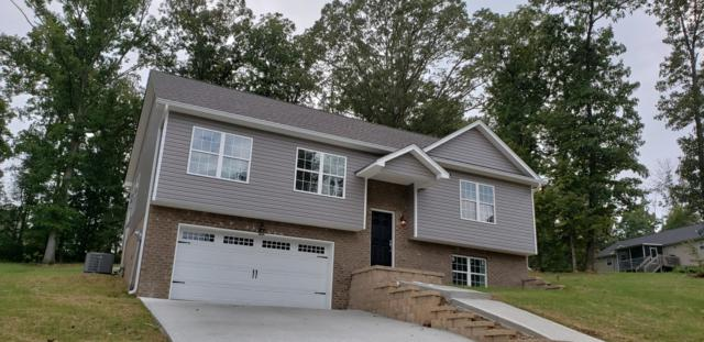 7449 Tiercel Dr, Ooltewah, TN 37363 (MLS #1284526) :: Chattanooga Property Shop