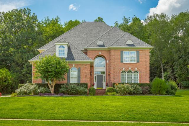 9619 Windrose Cir, Chattanooga, TN 37421 (MLS #1284535) :: Chattanooga Property Shop