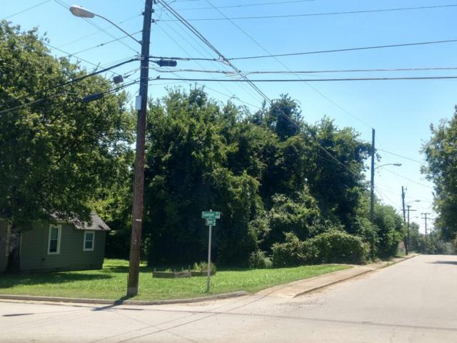 0 Spears Ave, Chattanooga, TN 37405 (MLS #1284537) :: The Edrington Team