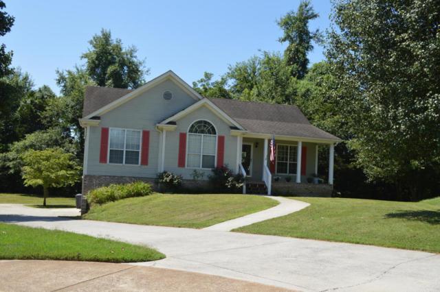 514 Ashton Valley Dr, Chattanooga, TN 37421 (MLS #1284549) :: Chattanooga Property Shop