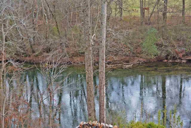 152 Ocoee Rivers Edge Ln #14, Benton, TN 37307 (MLS #1284586) :: The Robinson Team