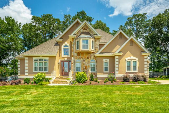 8044 Rosemere Way, Chattanooga, TN 37421 (MLS #1284588) :: Denise Murphy with Keller Williams Realty
