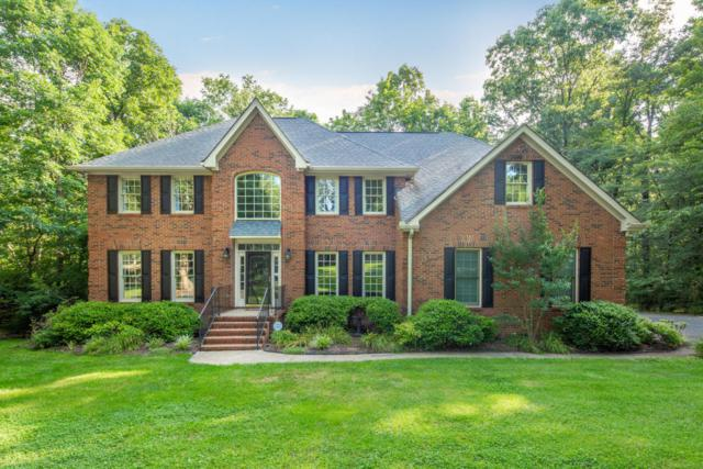 3114 Bee Tree Ln, Signal Mountain, TN 37377 (MLS #1284592) :: The Mark Hite Team