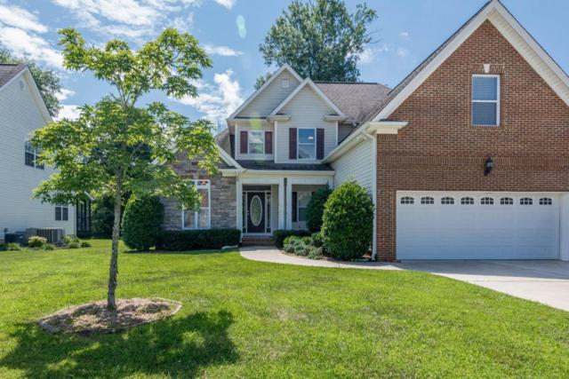 1838 Clear Brook Ct, Chattanooga, TN 37421 (MLS #1284612) :: The Edrington Team