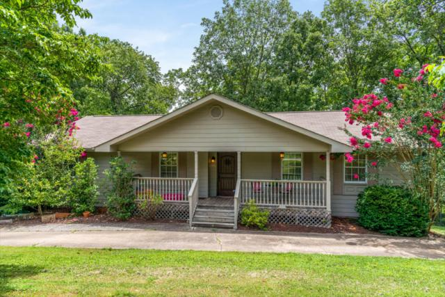 2216 Bending Oak Dr, Chattanooga, TN 37421 (MLS #1284642) :: The Edrington Team