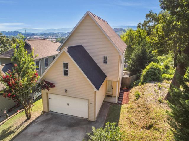 627 Mckendrick Ln, Chattanooga, TN 37405 (MLS #1284664) :: Chattanooga Property Shop