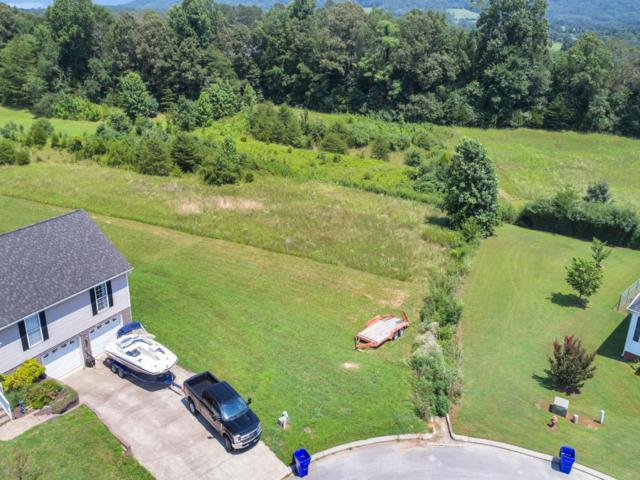 7710 Bacon Meadow Dr, Georgetown, TN 37336 (MLS #1284715) :: The Mark Hite Team