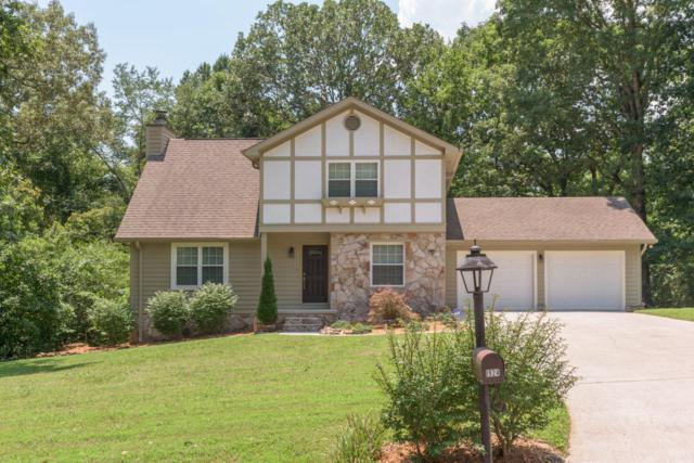 1924 Light Tower Cir, Hixson, TN 37343 (MLS #1284736) :: Denise Murphy with Keller Williams Realty