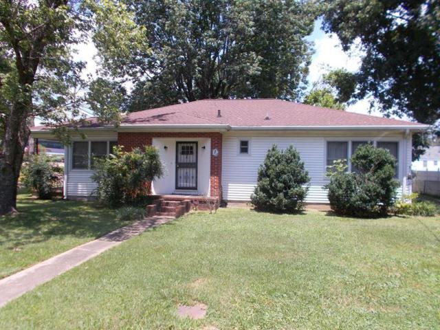 1 Ormand Dr, Red Bank, TN 37415 (MLS #1284742) :: The Mark Hite Team