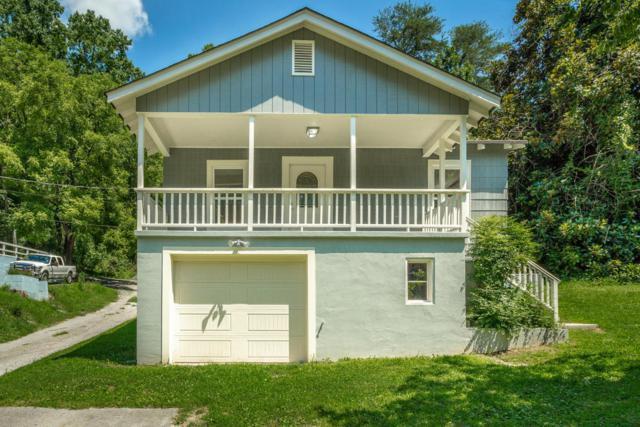 1046 Pineville Rd, Chattanooga, TN 37405 (MLS #1284763) :: The Edrington Team