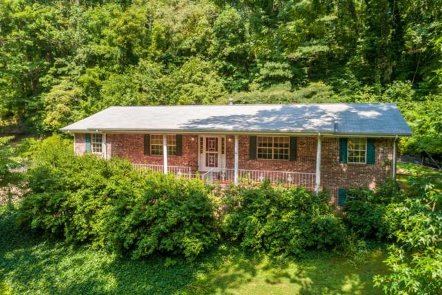 429 Bluebird Cir, Chattanooga, TN 37412 (MLS #1284836) :: Chattanooga Property Shop