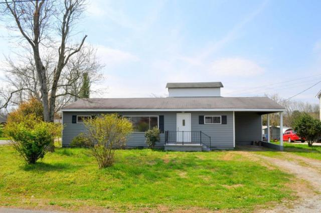 57 Austin Cir, Rossville, GA 30741 (MLS #1284856) :: Chattanooga Property Shop