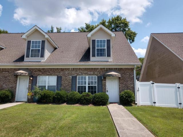 7506 Noah Reid Rd, Chattanooga, TN 37416 (MLS #1284858) :: Denise Murphy with Keller Williams Realty