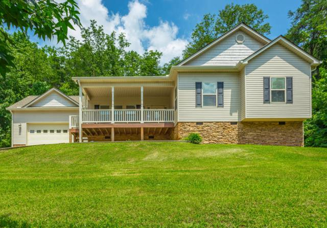 442 Clearview Dr, Ringgold, GA 30736 (MLS #1284885) :: Denise Murphy with Keller Williams Realty