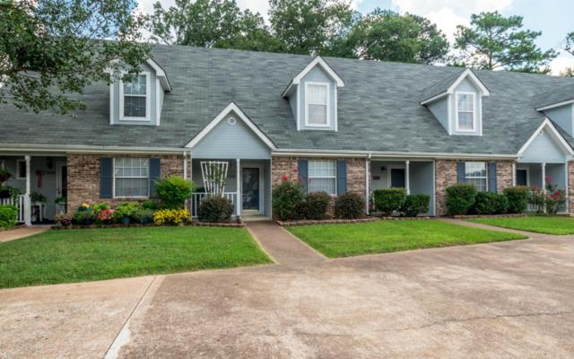 1228 Lenny Ln, Chattanooga, TN 37421 (MLS #1284917) :: Denise Murphy with Keller Williams Realty