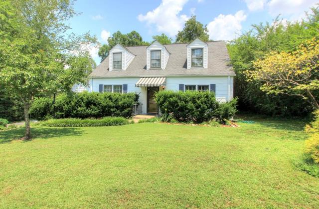403 Guild Dr, Chattanooga, TN 37421 (MLS #1284957) :: The Mark Hite Team