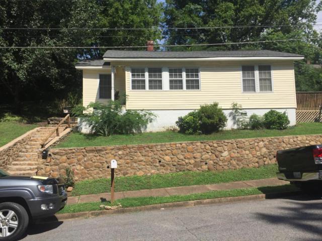 904 Boylston St, Chattanooga, TN 37405 (MLS #1285005) :: The Mark Hite Team
