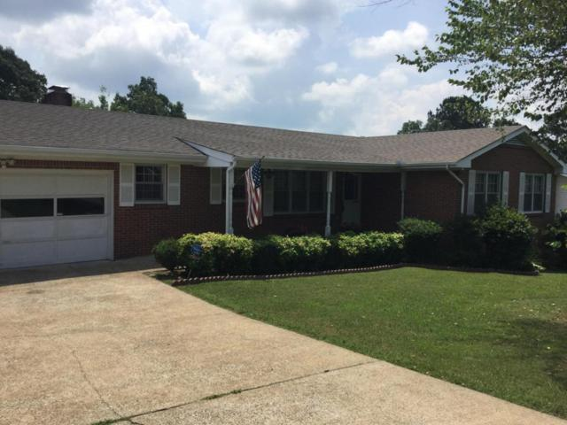 508 Meadowlark Tr, Chattanooga, TN 37412 (MLS #1285031) :: The Edrington Team