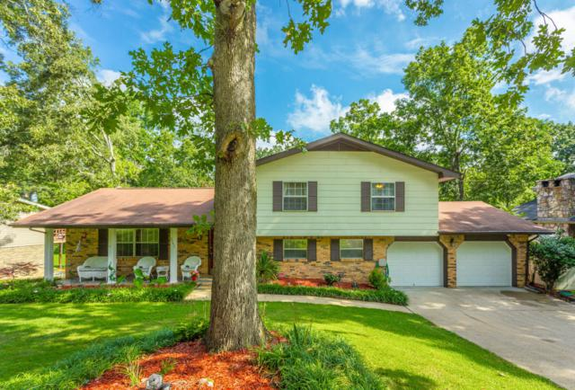 9343 Charbar Cir, Chattanooga, TN 37421 (MLS #1285082) :: Keller Williams Realty | Barry and Diane Evans - The Evans Group