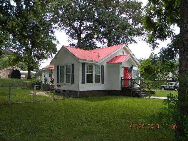 11376 Valley St, Soddy Daisy, TN 37379 (MLS #1285099) :: The Mark Hite Team
