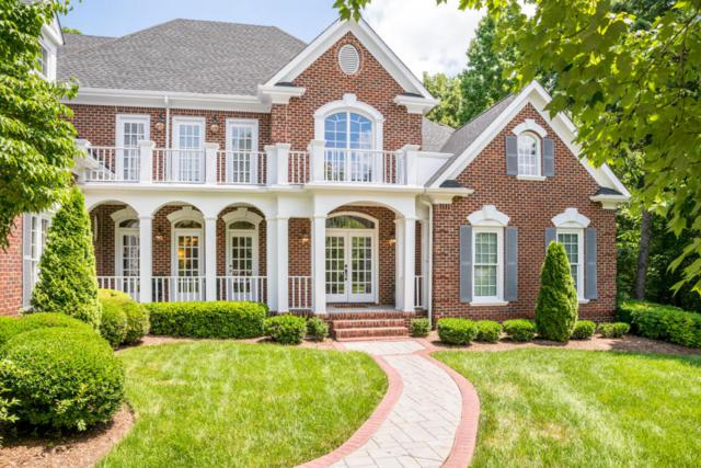 1937 Aviara Dr, Chattanooga, TN 37421 (MLS #1285109) :: The Mark Hite Team