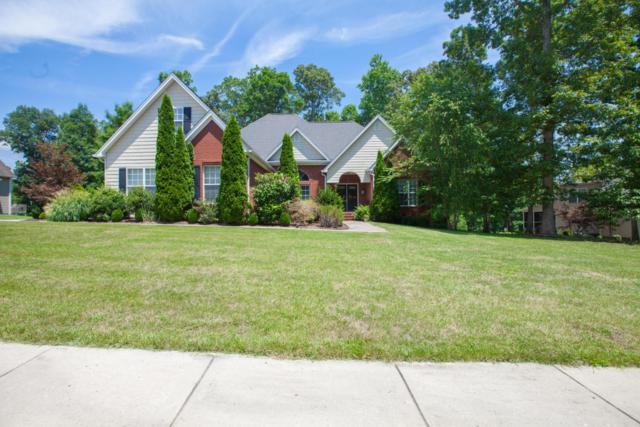 1339 Ashes Ave, Soddy Daisy, TN 37379 (MLS #1285124) :: The Mark Hite Team