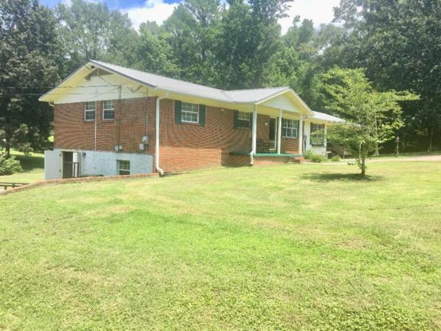 1369 Wooten Rd, Ringgold, GA 30736 (MLS #1285176) :: The Robinson Team