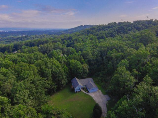 222 Merry Wood Dr, Rossville, GA 30741 (MLS #1285178) :: The Robinson Team