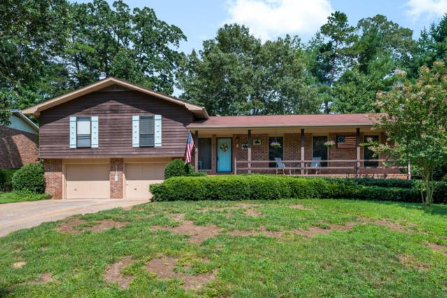 4210 Lake Haven Ln, Chattanooga, TN 37416 (MLS #1285230) :: Chattanooga Property Shop