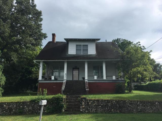 3212 Idlewild Dr, Chattanooga, TN 37411 (MLS #1285258) :: Chattanooga Property Shop