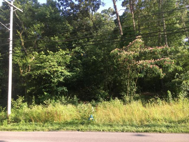 642 Gadd Rd, Hixson, TN 37343 (MLS #1285270) :: The Robinson Team