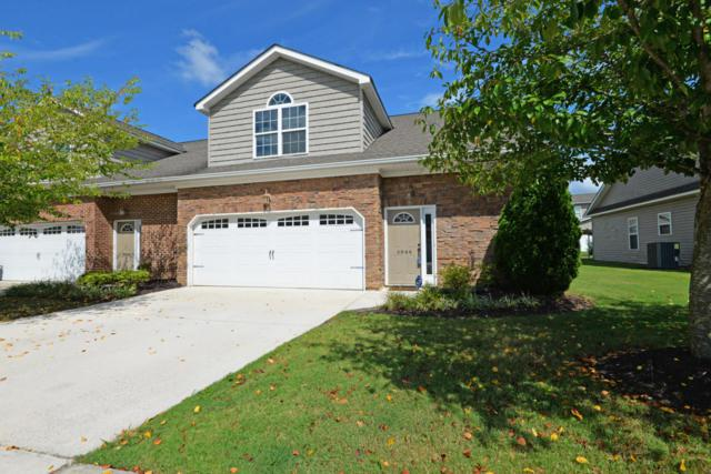 6844 Village Lake Cir, Chattanooga, TN 37412 (MLS #1285296) :: Denise Murphy with Keller Williams Realty