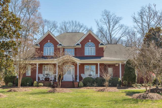 7338 Good Earth Cir, Ooltewah, TN 37363 (MLS #1285414) :: Chattanooga Property Shop
