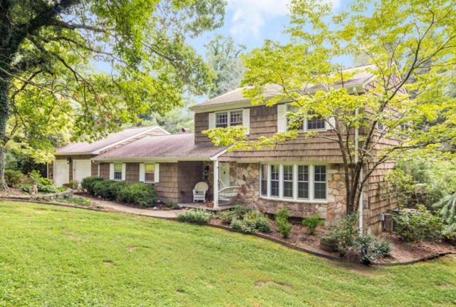 115 Grayson Rd, Signal Mountain, TN 37377 (MLS #1285508) :: The Mark Hite Team