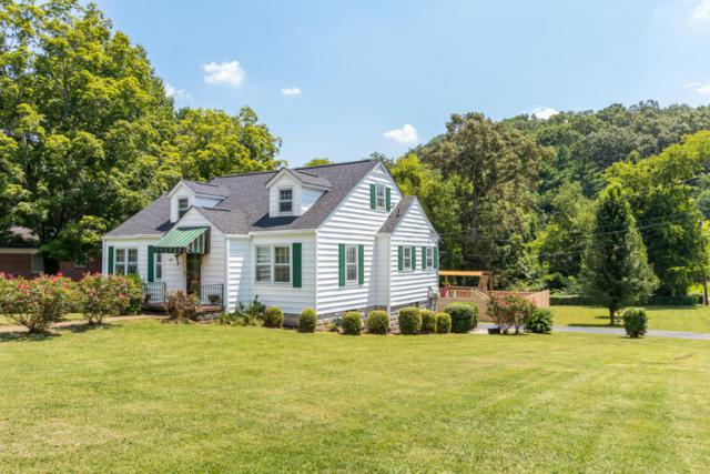 106 S Germantown Rd, Chattanooga, TN 37411 (MLS #1285529) :: The Mark Hite Team
