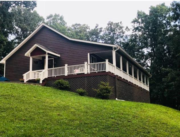 Lafayette Ga Real Estate Listings Homes For Sale
