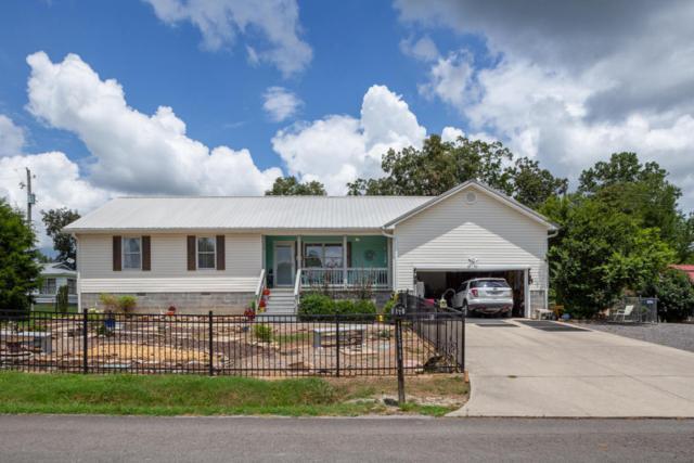 120 Cora Cir, Trenton, GA 30752 (MLS #1285557) :: Chattanooga Property Shop