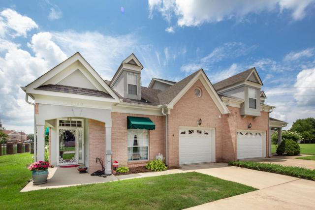 6750 Willow Trace Dr, Chattanooga, TN 37421 (MLS #1285570) :: The Robinson Team