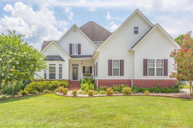 185 Honeysuckle Dr, Rock Spring, GA 30739 (MLS #1285630) :: Chattanooga Property Shop