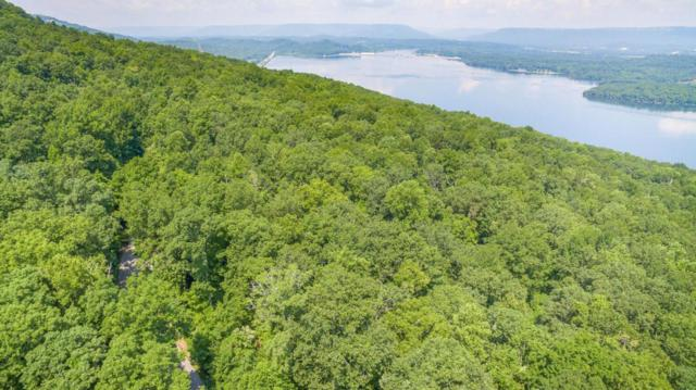 0 Scenic Dr #13, South Pittsburg, TN 37380 (MLS #1285676) :: The Mark Hite Team